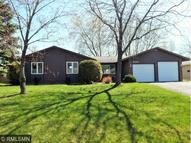 8324 Cloman Avenue Inver Grove Heights MN, 55076