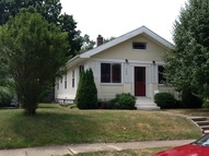 740 East Victoria St South Bend IN, 46614