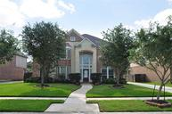 15910 Maple Shores Dr Houston TX, 77044