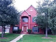 2514 North La Rochelle Ct Seabrook TX, 77586