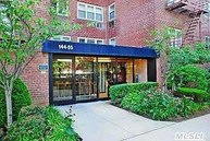 144-55 Melbourne Ave #5e Flushing NY, 11367