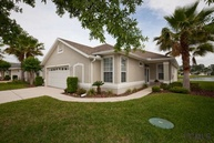135 Raintree Cir Palm Coast FL, 32164