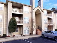 6704-G W. Friendly Avenue Greensboro NC, 27410