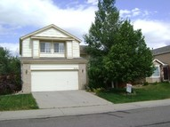 5462 S. Perth Way Centennial CO, 80015