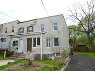 512 Lincoln Ave Collingdale PA, 19023