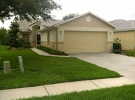 6541 Gentle Ben Circle Wesley Chapel FL, 33544