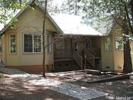 6588 Log Cabin Ln Placerville CA, 95667