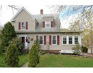 107 Pond St Natick MA, 01760