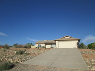 5645 N. Towers Drive Rimrock AZ, 86335