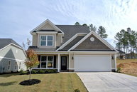 3480 Conifer Trail Evans GA, 30809