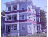825-827 Lakeview Avenue Lowell MA, 01850