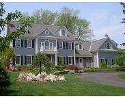 6 Oak Park Circle Lexington MA, 02420