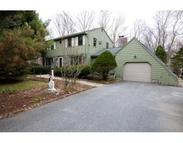 116 West St Medway MA, 02053