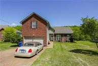 416 Brownstone St Old Hickory TN, 37138