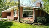 140 Don Rene Road Mount Wolf PA, 17347