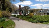 93 Old Holtwood Road Holtwood PA, 17532