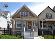 1025 North Mayfield Avenue Chicago IL, 60651