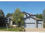 580 Columbine Avenue Broomfield CO, 80020