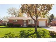1460 South Cody Street Lakewood CO, 80232