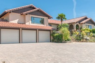 2073 Elevado Road Vista CA, 92084