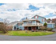 238 W Acton Rd Stow MA, 01775