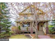 609 Churchill Street W Stillwater MN, 55082