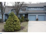 2 Woodstream Court Lambertville NJ, 08530