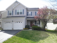 808 Mary Cir Stewartsville NJ, 08886