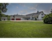 450 Flaghole Road Andover NH, 03216