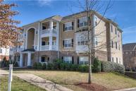8211 Lenox Creekside Dr Unit 8 Antioch TN, 37013