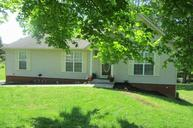 729 Cheairs Cir Columbia TN, 38401