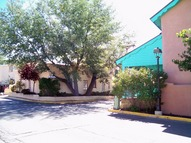 111 Padre Martinez Lane Unit 2 Taos NM, 87571