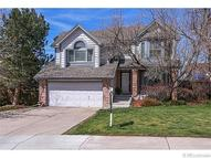 9383 Princeton Street Highlands Ranch CO, 80130