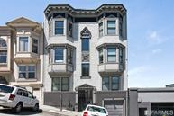 334-340 Vallejo St 338a San Francisco CA, 94133