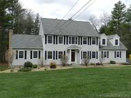 75 Wildwood Rd Tolland CT, 06084