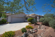 1402 W Cathedral Way Tucson AZ, 85737