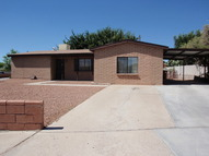 1801 Jayne Lane Las Cruces NM, 88001