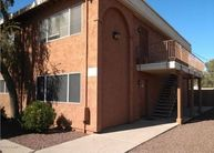 424 W. Brown Road #113 (Concorde Unit) Mesa AZ, 85201