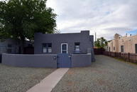 2128 Oxford Ave Se Albuquerque NM, 87106