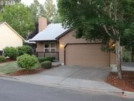 16310 Sw Myrica Ct Sherwood OR, 97140
