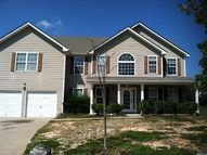 330 Welsh Court Fairburn GA, 30213