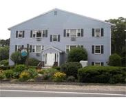913 State Road Plymouth MA, 02360