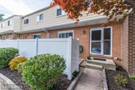 1858 Autumn Frost Ln Baltimore MD, 21209