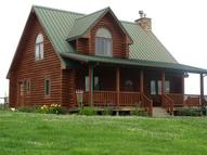6108 State Z Highway Pattonsburg MO, 64670