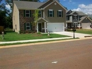 117 Poppy Lane Byron GA, 31008