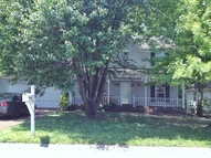 3132 Country Meadow Rd Antioch TN, 37013
