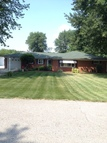 4409 N. Macombe Drive Marion IN, 46952