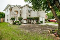 4800 Navajo Way Fort Worth TX, 76137