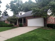 2009 Blairmore Road Lexington KY, 40502