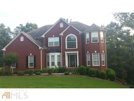 1908 Enfield Court Conyers GA, 30013
